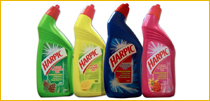 Toilet Cleaner Cleaning Supplies