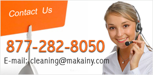 Request A Cleaning Service Quote